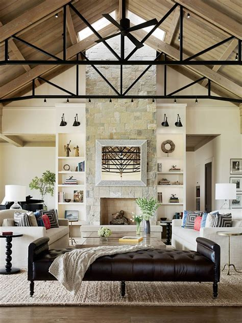 living room santa rosa located in santa rosa california this modern farmhouse s