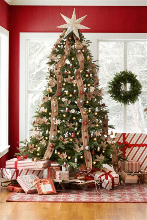 most beautiful christmas topper ideas festival around