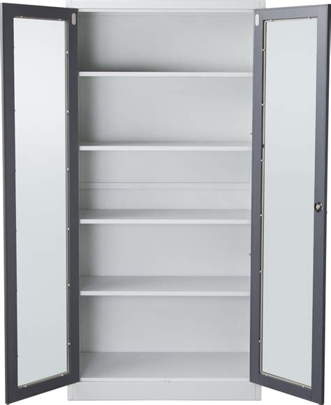 bookcase with glass door bookcase with glass door key lock entry hedgeapple