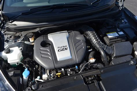mitsubishi gdi turbo 100 mitsubishi gdi engine контрактный двигатель