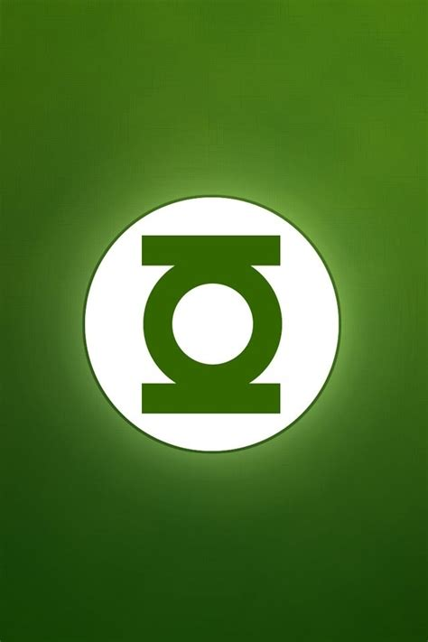 wallpaper green lantern iphone green lantern phone wallpaper wallpapersafari