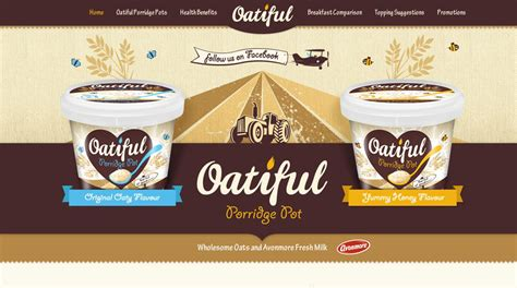 the most beautiful websites oatiful font free download