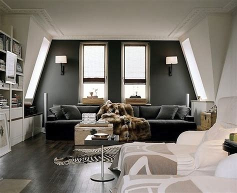 what is an accent wall which wall is best for a painted accent wall linda holt