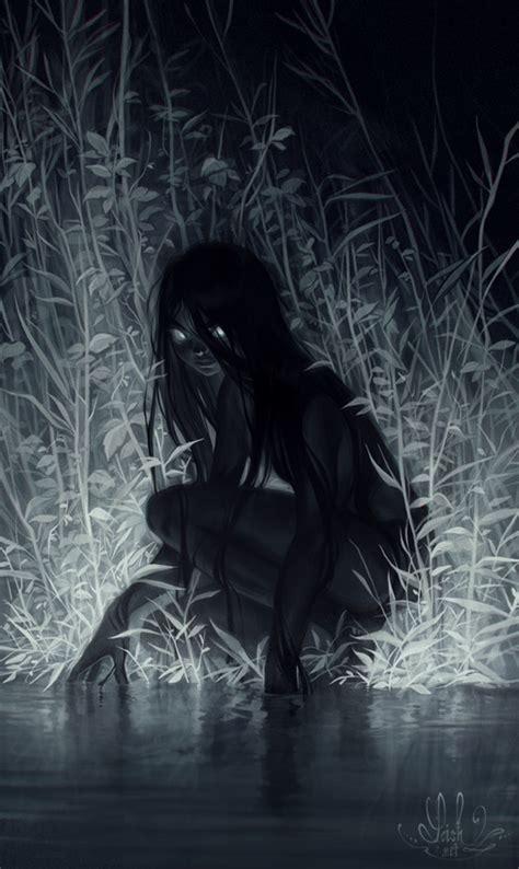 nocturne by loish on deviantart