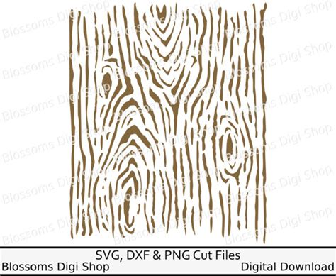 svg pattern not working woodgrain svg cut file digital download wood pattern svg