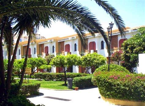 residence giardini naxos residence club naxos a giardini naxos sicilia
