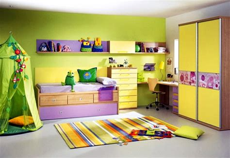 kids bedroom color ideas kids bedroom ideas kids room colors