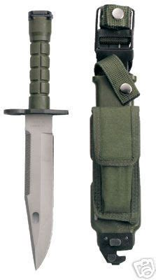 one handed axes that sheath on your back bushcraft gear on survival gear survival and