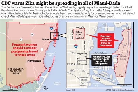 Records Miami Dade County Florida Zika Virus News And Updates Mosquito Squad