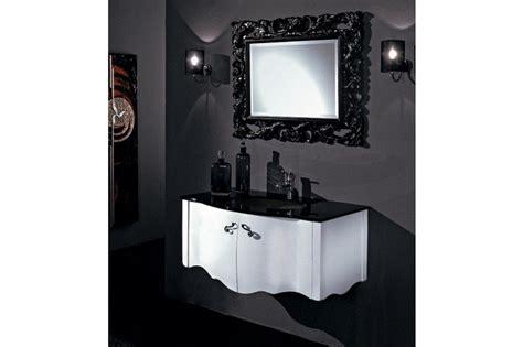 arredo bagno classico moderno mobili bagno stile classico o moderno mondo abitare