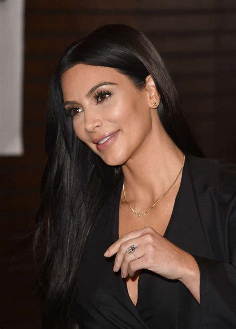 kim kardashian book selfish kim kardashian selfish book signing 19 gotceleb