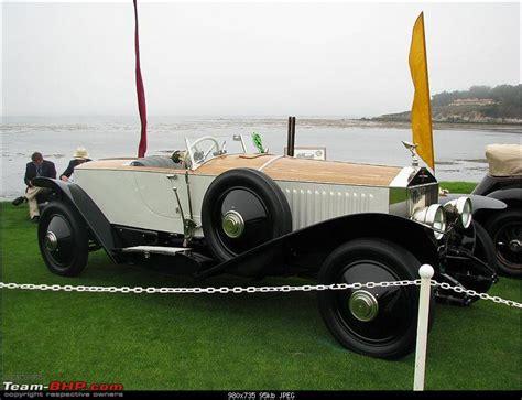 roll royce kolkata 1000 images about 1925 rolls royce phantom i jonckheere