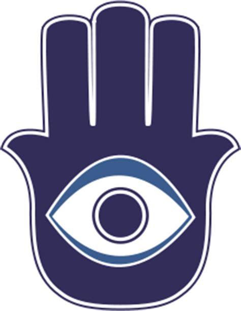 define ward off khamsa symbole wikip 233 dia