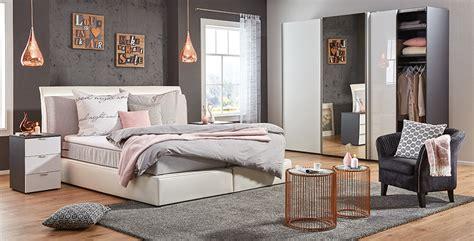 schlafzimmer idee schlafzimmer ideen zum tr 228 umen schlafzimmer trends m 246 max