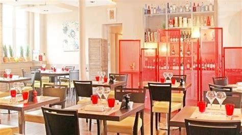 Restaurant La Grille Sceaux by Restaurant La Grille 224 Sceaux 20 Avis Prix R 233 Servation
