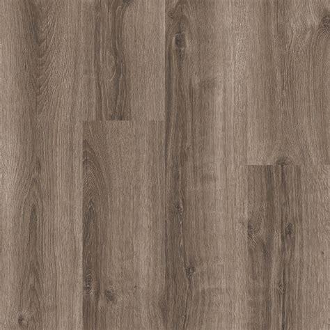 home decorators collection natural oak java   wide