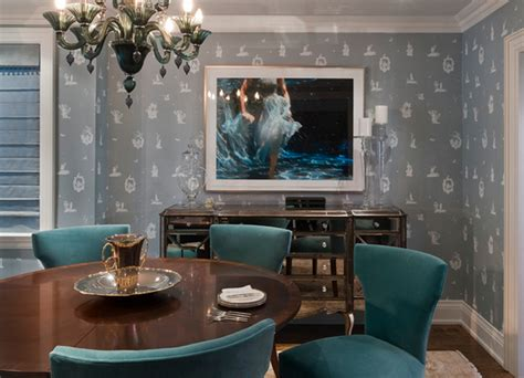 Who Sings Crystal Chandelier 35 Stunning Dining Rooms Mirror Design Ideas With Pictures
