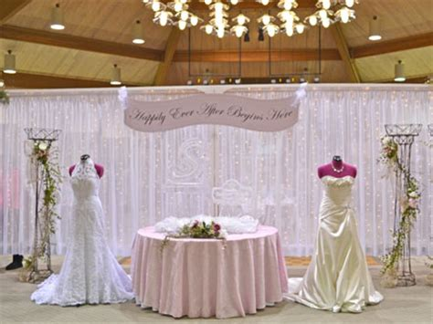 Bridal Shows by Bridal Show