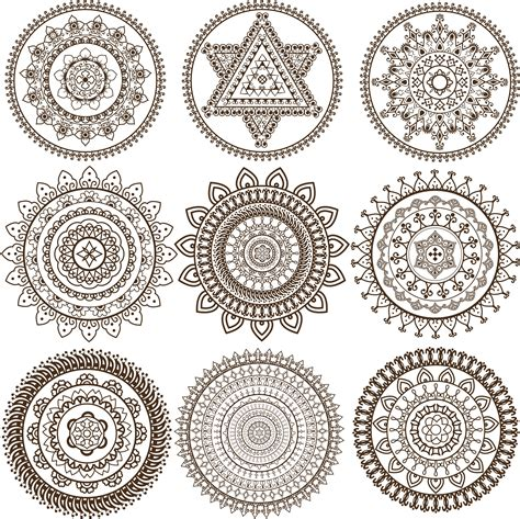 coloring book stress relieving designs mandalas and coloring pages for relaxation jumbo coloring books volume 5 books therapy and mandala magic these books can bring inner