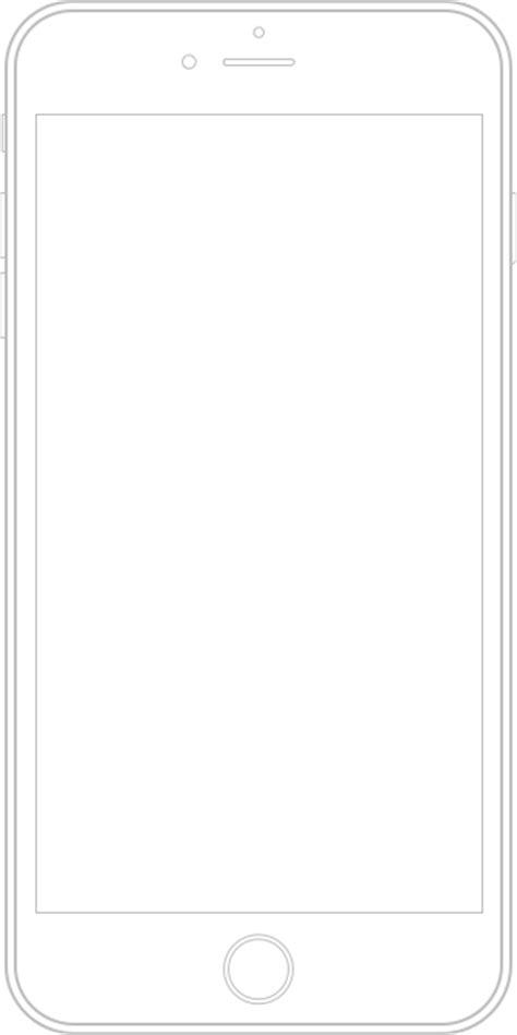 Original Hdc Ultimate Iphone 7 Plus 55 Inc 8 Gb Real Fingerprint iphone 6 and iphone 6 plus graffletopia