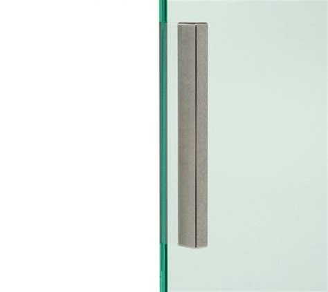 Adhesive Glass Door Handles - 1000 images about hardware on drawer pulls