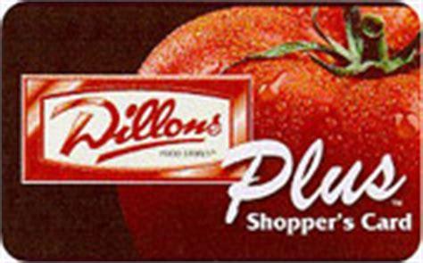 Bravo Gift Card Costco - grocery barfblog