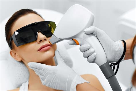 ipl hair removal clinic 3 reasons to get laser hair removal laser center of