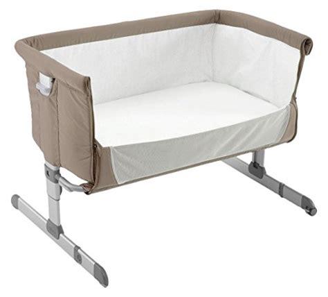 culla da attaccare al letto scopri idee dei prodotti quot lettino neonato da attaccare al