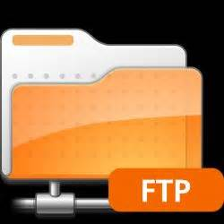 best ftp mac 10 best ftp clients for mac free paid appginger