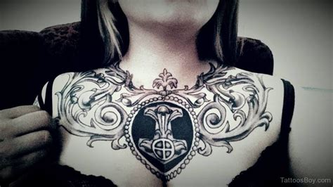 occult tattoo designs pagan tattoos designs pictures page 3