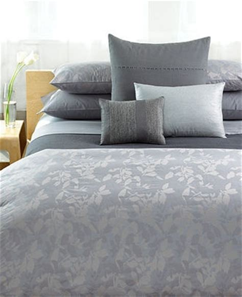 calvin klein simple comforter 17 best images about modern contemporary on pinterest