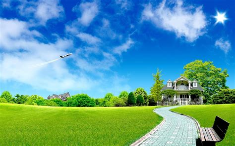 wallpaper home dream houses latest hd wallpapers latest hd wallpapers
