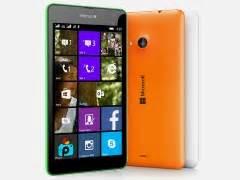 microsoft lumia 535 tech news reviews latest gadgets nokia lumia latest news photos videos on nokia lumia