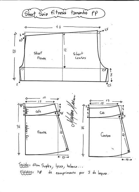 patr 243 n de los iconos de medicina vector de stock 169 omw patrones de un short patr 243 n falda short deportiva para