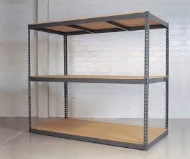 commercial retail shelving industrial storage shelves commercial shelving boltess