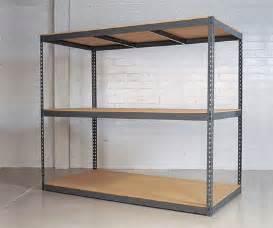 industrial storage shelving industrial storage shelves commercial shelving boltess