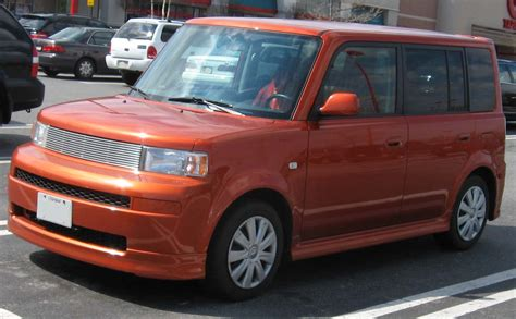where to buy car manuals 2004 scion xb regenerative braking file 2004 scion xb rs 1 0 jpg wikipedia