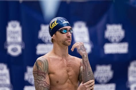 swimming with tattoo the swimmers photo vault