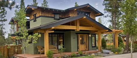 homes for in bend oregon northwest crossing in bend oregon featured in new book