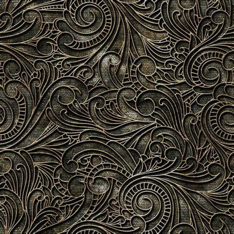 seamless pattern metal metal seamless texture 63 by jojo ojoj on deviantart