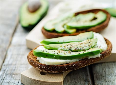 healthy fats other than avocado 8 reasons avocado is a weight loss food huffpost