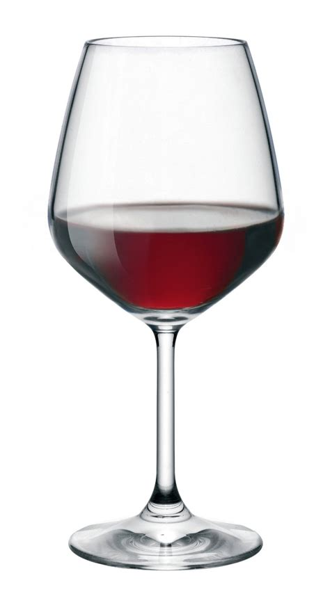 wine glass anatomy of a wine glass a beginner s guide