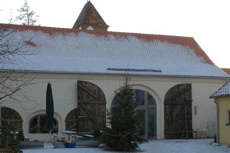 kulturscheune dresden projekte rsd architekten magdeburg
