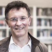 Bewerbung Hoheres Fachsemester Psychologie Hu Berlin Hu Berlin Master Psychologie