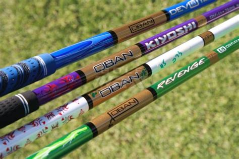 best driver shaft for 90 mph swing speed swing speeds for shafts 28 images matrix shaft color