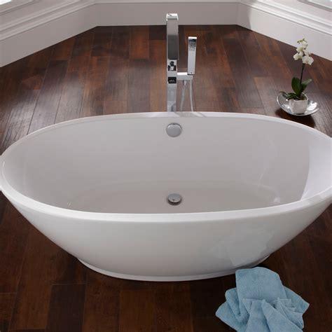 luxury bathtubs freestanding american hwy