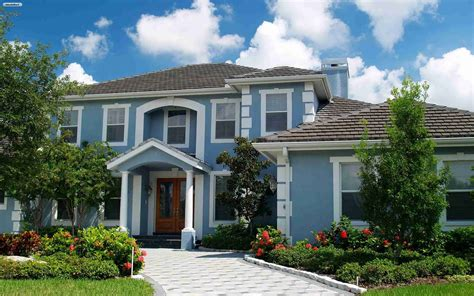 most exterior house colors studio design gallery best design