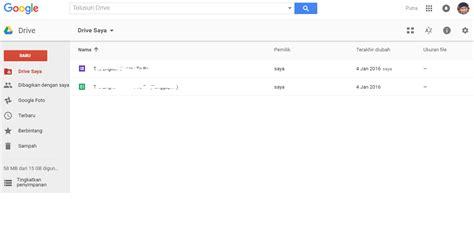 dropbox vs google drive bagus mana 3 situs menyimpan file diinternet paling aman portabs