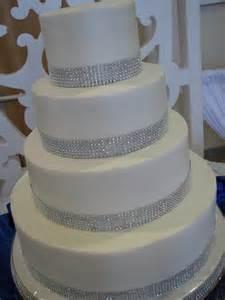 rhinestone cake pin rhinestone peacock cake topper purple turquoise teal blue silver cake on