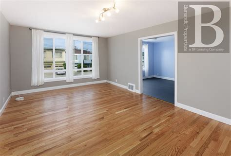 3 bedroom apartment san francisco 44th ave vicente st san francisco ca 94116 3 bedroom